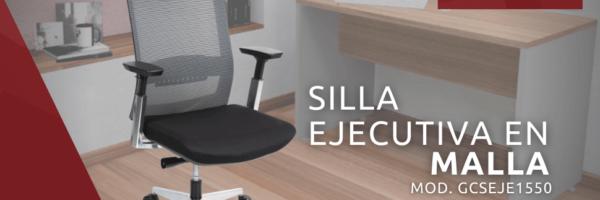 errores ergonomia trabajar sentados