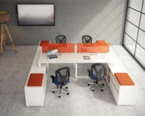 oficina naranja operativos