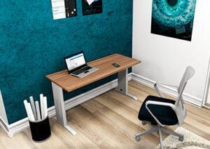 Escritorios home office