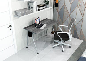 Muebles para home office