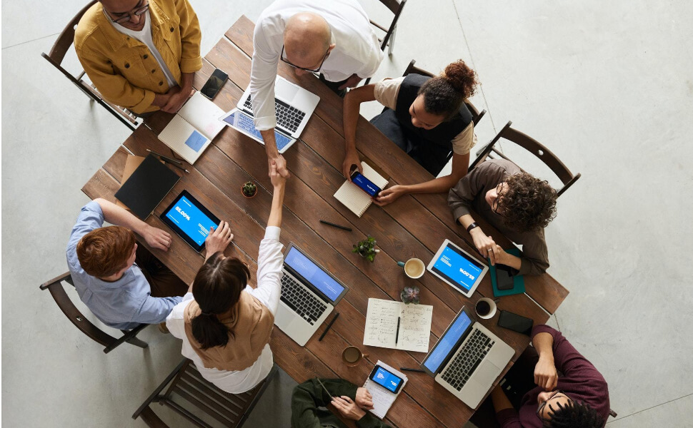 mejore habilidades liderazgo tips